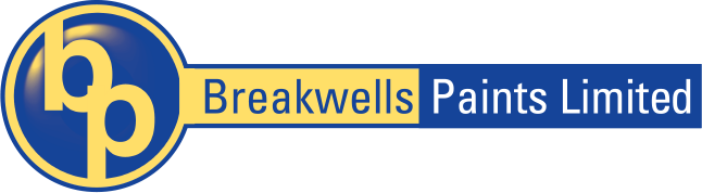 Breakwells Paints