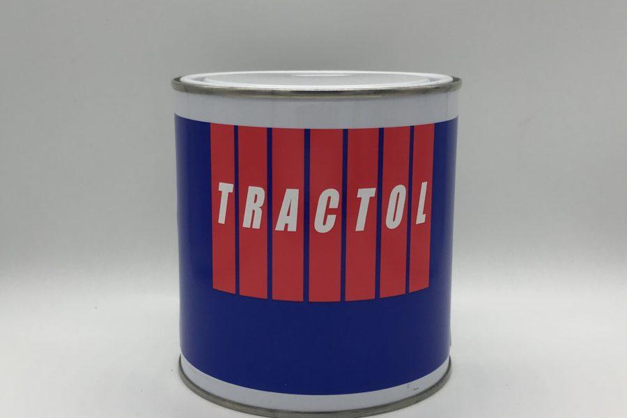 Tractol
